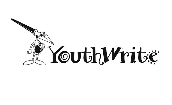 Youth Write Logo